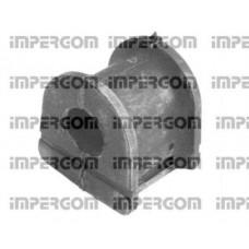 ORIGINAL IMPERIUM 32128