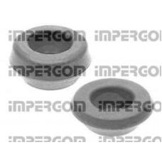 ORIGINAL IMPERIUM 32314