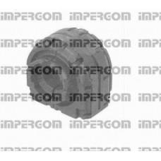 ORIGINAL IMPERIUM 32420