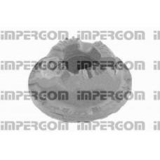 ORIGINAL IMPERIUM 35039