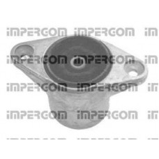 ORIGINAL IMPERIUM 35067