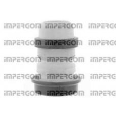 ORIGINAL IMPERIUM 35132