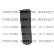 ORIGINAL IMPERIUM 35222