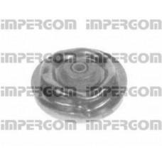 ORIGINAL IMPERIUM 35317