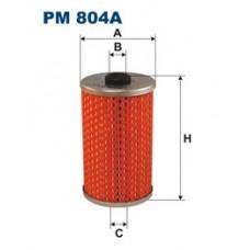 FILTRON PM804A