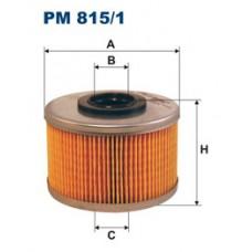FILTRON PM815/1
