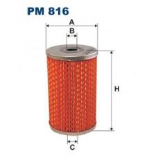 FILTRON PM816