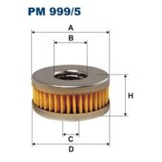 FILTRON PM999/5