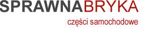 SprawnaBryka.pl
